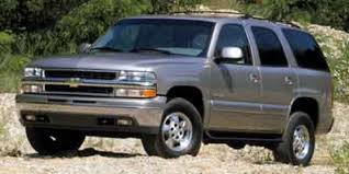 pewter color chevrolet google search pewter color vehicles