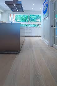 Leveling A Floor For Laminate Private Residence Toronto U2013 Verona Floors