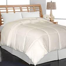 size twin down alternative comforters shop the best deals for