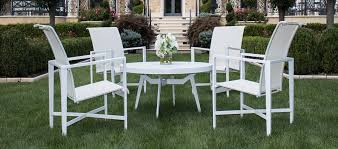 Landgrave Patio Furniture by Home Page
