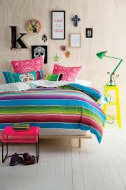 24 best bed linen images on pinterest bed linens bedroom ideas