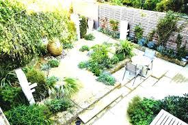 Garden Ideas Perth Front Yard Design Ideas Awesome Front Yard Landscape Design Ideas