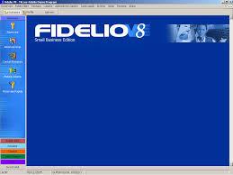 fidelio v8 special offers