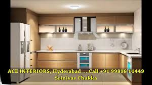 Modular Kitchen Designs Buy Modular Latest Budget Kitchens Online India Homelane