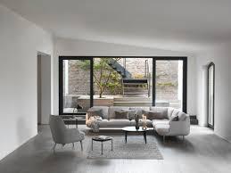 Decor Home Design Vereeniging by Nido Hand Woven Modular Sofa By Javier Pastor For Expormim
