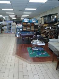 hardwooderia carpet installation 2260 tapo st simi valley ca