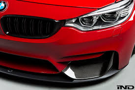 red bmw new 2016 imola red m4 build w photos