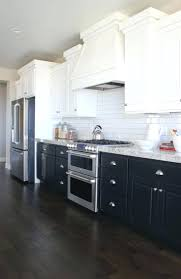 kitchen islands for sale uk kitchen island cabinets cabinet kitchen island cabinets diy