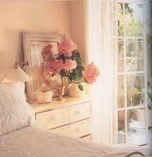 marvelous vintage home decor rustic ideas wholesale suppliers uk