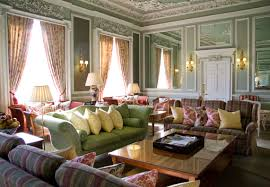 Drawing Rooms 1029 Best Living Rooms Images On Pinterest Living Spaces French