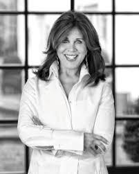 Suzanne Kasler Meet Award Winning Interior Designer Suzanne Kasler How To Decorate