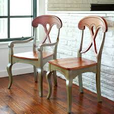 sage green dining room dining chairs charming green dining room furniture mint about
