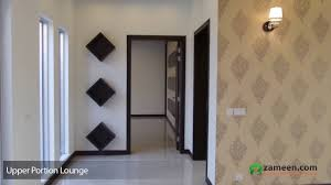 mazhar muneer design brand new house available for sale in dha