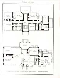 building floor plan software free download software mac and rhthingsathomecom free house layout design software