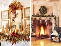 western bedroom designs pinterest christmas decorating ideas home