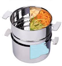 cuisiner vapeur les différents modes de cuisson baumstal