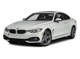 used bmw 4 series cars for sale used bmw 4 series for sale in orlando fl 83 used 4 series