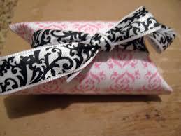 toilet paper roll crafts make something mondays