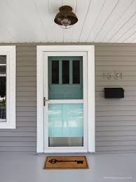 14 best exterior house colors images on pinterest exterior house