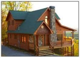 Vacation Homes In Atlanta Georgia - best 25 blue ridge mountain cabins ideas on pinterest beauty