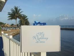 wedding dress boxes for travel overseas weddings lifememoriesbox