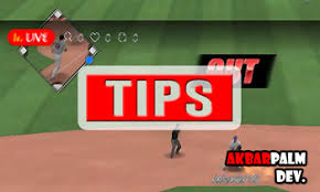 mlb tv apk app guide mlb 9 innings 17 apk akbar0504guides