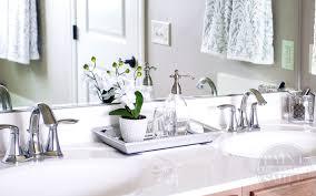Bathroom Counter Top Ideas Bathroom Bathroom Vanity Storage Ideas Bathroom Sink Cabinet