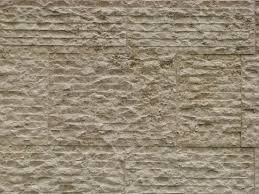 Wall Pattern by Stone Texture Lime Pattern Wall