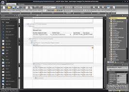 visual report designer professional edition autocad civil 3d