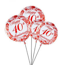 balloon delivery naples fl 9 best plants gift delivery to uk images on gift