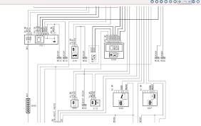 berlingo bsi wiring diagram efcaviation com