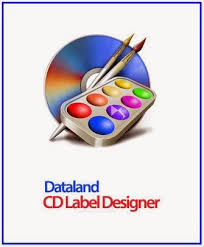 cd label designer cd label designer 6 0 build 673 karanpc