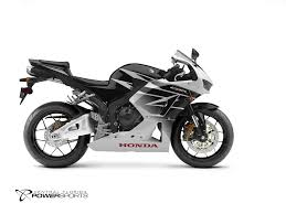 honda cbr 600 for sale 2016 honda cbr600rr supersport bike for sale kissimmee central