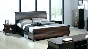Rustic Contemporary Bedroom Furniture Latest Bedroom Furniture Design Modern Bedroom Furniture Design