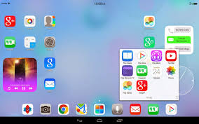 apk site ultimate ios8 launcher theme v1 03 apk welcome to