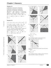 chapter 3 answers practice 3 1 1 2