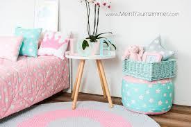 rosa kinderzimmer soft pink kinderzimmer im zartem rosa und pastellgrün gestalten