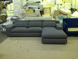 Chaise Lounge Sectional Living Room Modern Sectional Sofas Grey Sectional Velvet