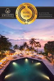 26 best world luxury hotel awards images on pinterest luxury