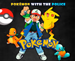 el cerrito police invite pokemon go players to u0027catch them all u0027 at