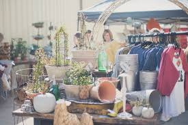vintage market days is coming to charlotte