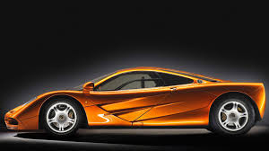 mclaren suv everything you need to know about the mclaren f1