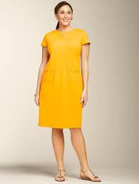 hd wallpapers talbots women s plus size dresses aqz eiftcom press