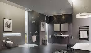 bathroom tech wonderful download high tech bathroom monstermathclub com of