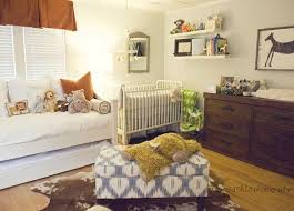 like the idea of a day bed with a trundle bed for in a nursery so
