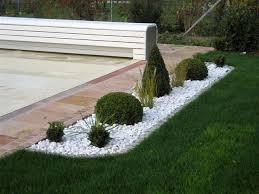 gartengestaltung mit steinen und grsern gartengestaltung mit steinen und gräsern modern diagramm on modern