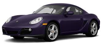 porsche cayman 2011 amazon com 2011 porsche cayman reviews images and specs vehicles