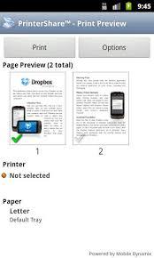 printershare premium apk cracked printershare mobile print 11 12 1 premium apk