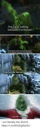 heart quote from the grinch 25 best memes about the grinch the grinch memes