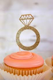 ring cake topper online get cheap cake topper engage ring aliexpress alibaba